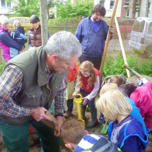 waldorfkindergarten_14-05-2014